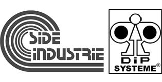 Side Industrie