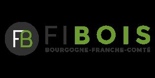 Fibois Bourgogne Franche-Comté
