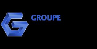 Groupe Grenard