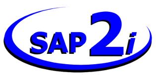 SAP2i